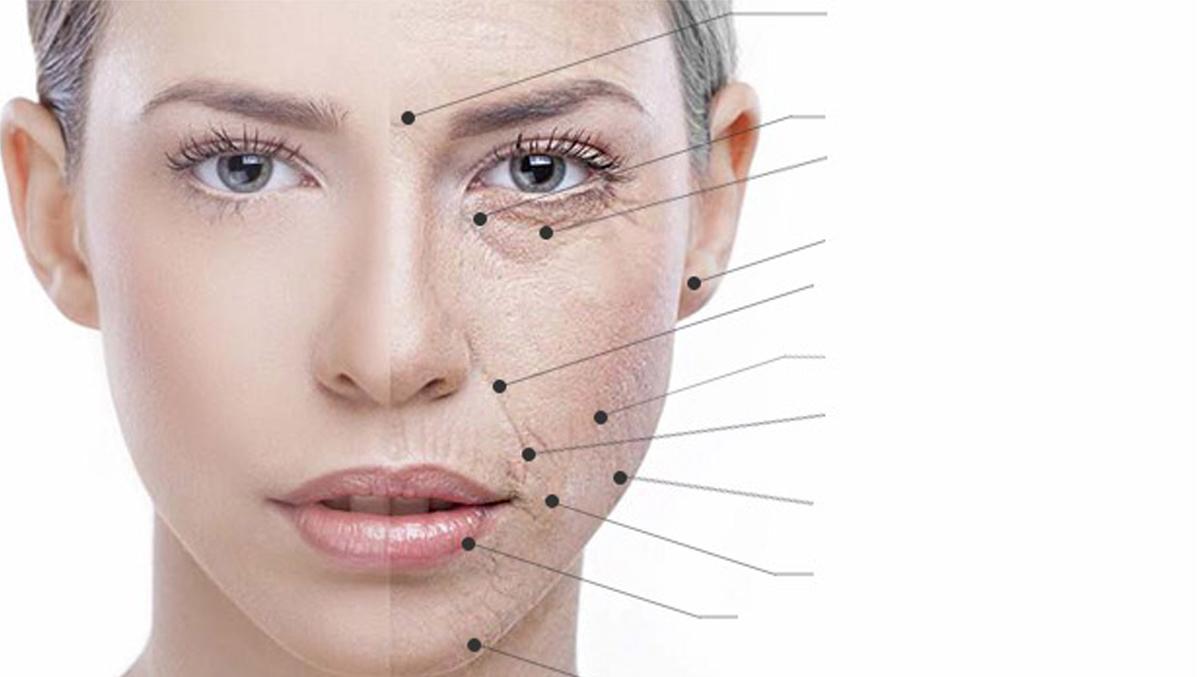 Косметологічний догляд