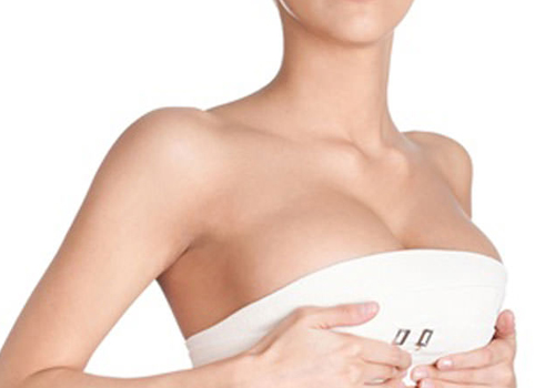 Breast Augmentation (Implants)