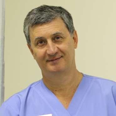 Oleg Trachev