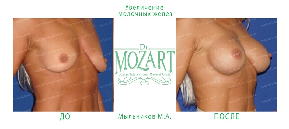 mozart-med.com