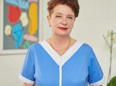 Elena Lugunova