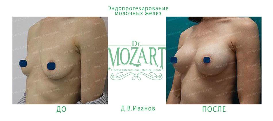 Mozart Medical Center