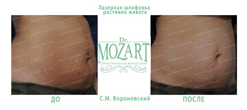 медицинский центр пластической эстетической хирургии и косметологии