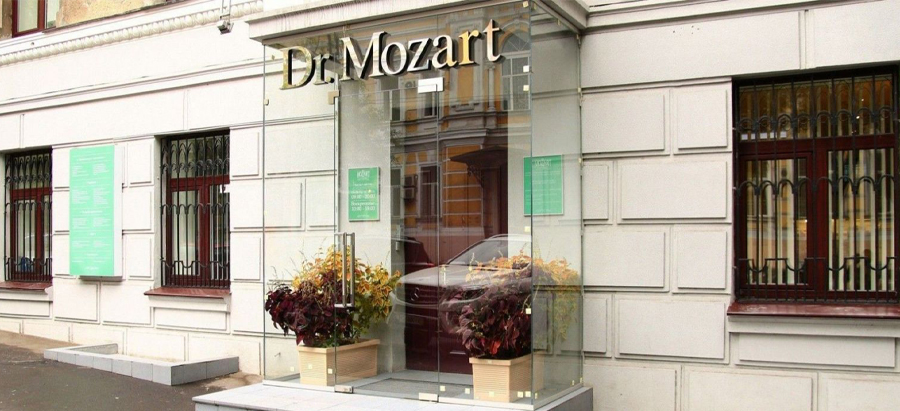 dr-mozart-odessa