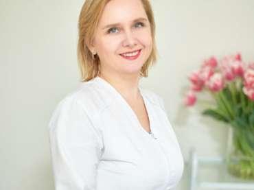 Немодрук Вікторія Олександрівна