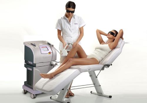 candela-laser-hair-removal-eng