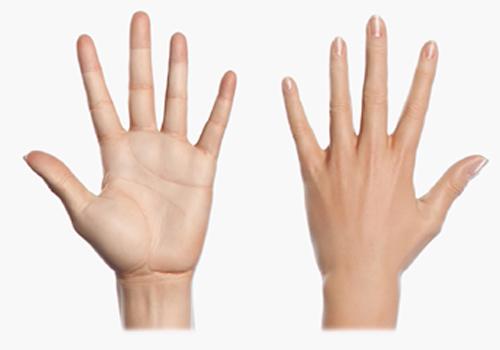 Wrist Microsurgery