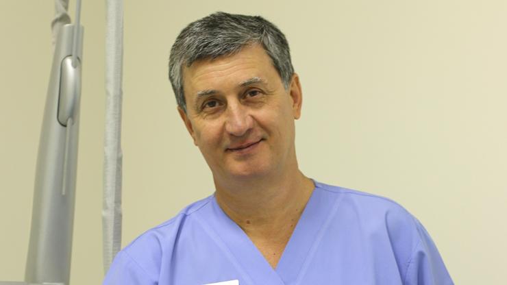 Олег Олегович Трачев
