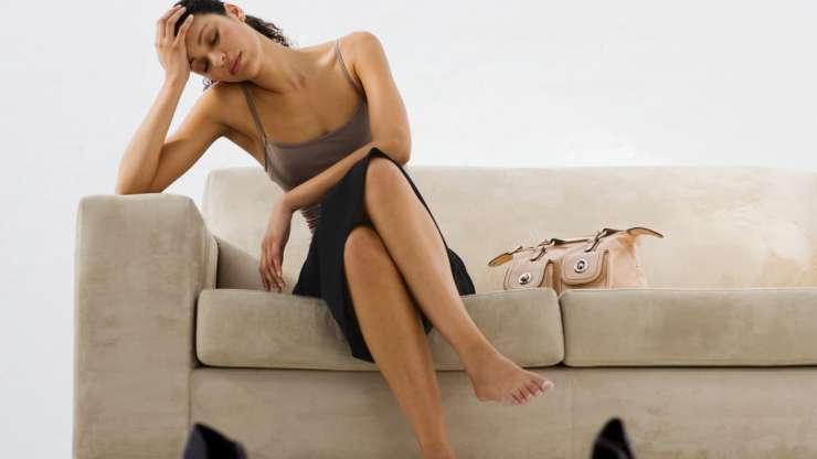 FAQ: #варикоз и варикозная болезнь